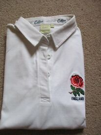 RUGBY TOP England