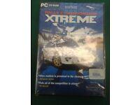 Rally Championship Xtreme PC rom