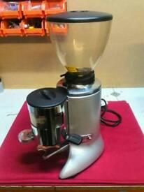 CEADO E6 AUTOMATIC COFFEE BEAN GRINDER