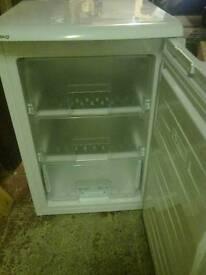 Freezer, beko