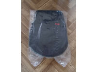 Brand new semi acoustic guitar gigbag for Gibson ES-335 ES-125T Epiphone Casino or 1966 Century
