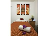 Metinee Thai Massage