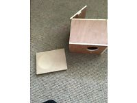 Budgie nest boxes for sale
