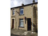 2 Bedroom House To Let On Manor Street, Nelson