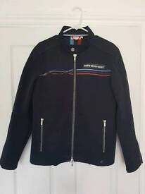 BMW M Motorsport Jacket