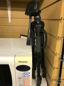 Adjustable Polaroid Camera Tripod
