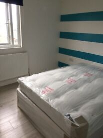 1 Bedroom Flat Available in Hounslow (TW3 3RS)