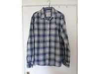 Mens clothing in XL various items please see pictures