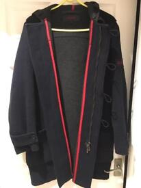 Ted Baker men's jacket
