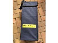 MILENCO TRIPLE LEVELLING RAMPS FOR CARAVAN OR MOTORHOME