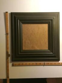 Picture hanging wall frames GRAB A BARGAIN!!