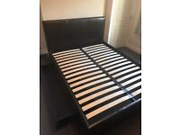 2 king size beds for sale