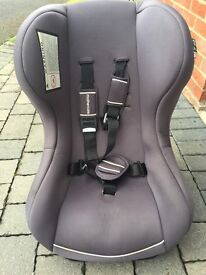 Universal Car Seat from 0-18kg
