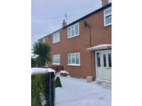Lsrge 3 bedroomed house on hansby drive