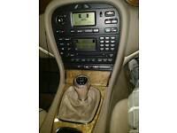 Jaguar S-type quick sale