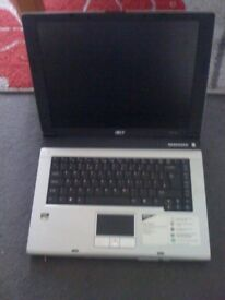 Acer Aspire 3003LC