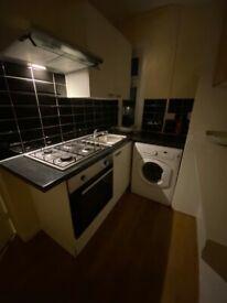 Nice Studio Flat for rent in Plaistow