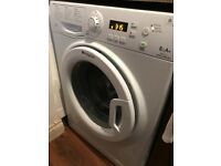 HOTPOINT WMAQF 621 perfect condition