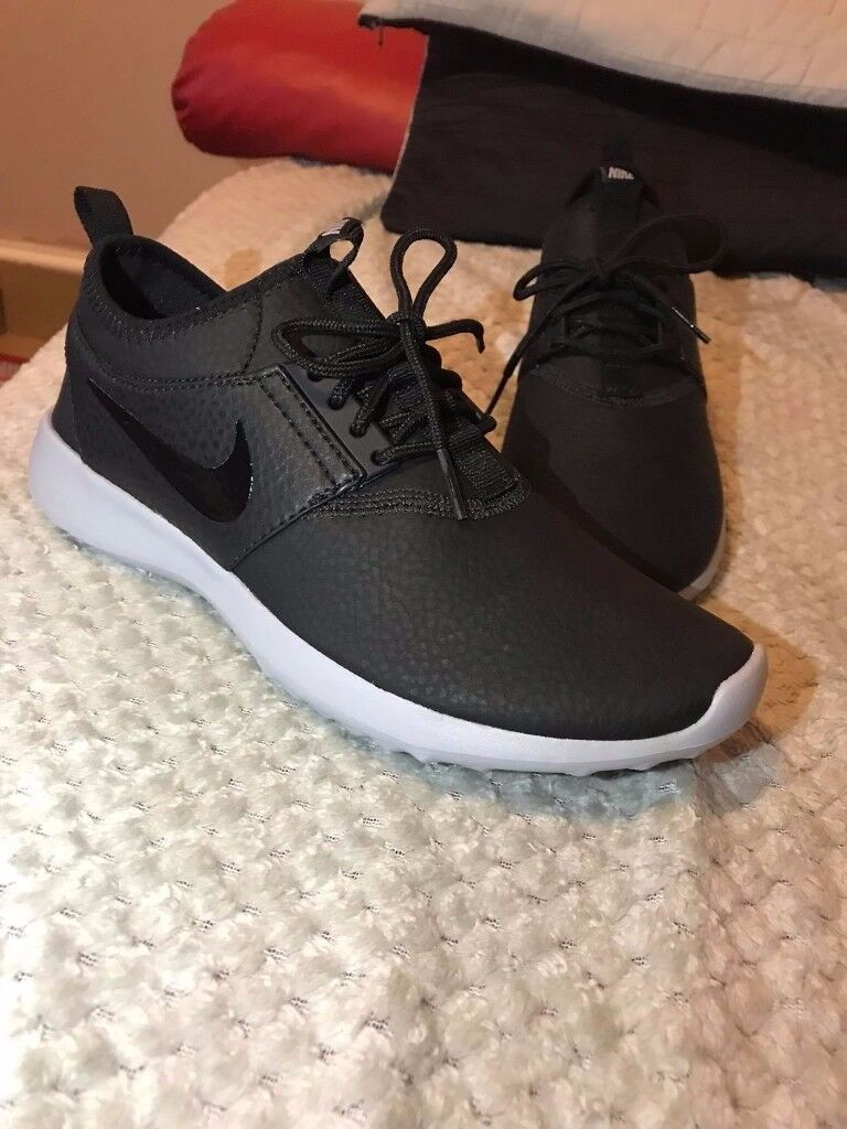 Brand new Original Trainers Nike huarache , cortez , juvenate