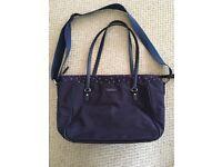 Radley Changing Bag