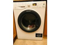 Washer-dryer in good condition