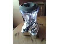 Smoothie maker Russell Hobbs - Excellent condition