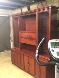 Free Display Unit Lounge/Dining Room