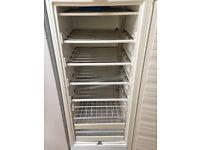 Large Scandinova Freezer for sale £60.00 ONO
