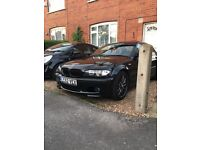 BMW e46 330i
