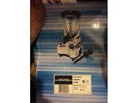 kenwood mixer SB026 450w HARROW