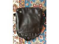 Knomo London Bag Laptop 15in