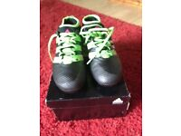 Football boots adidas ace 15.1 FG