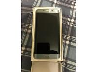 Samsung S6 EDGE Plus unlocked 32 gb whit warranty
