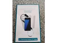 Samsung s7 edge kit