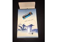 4GB Underwater Sport Waterproof Swimmer MP3 Player Usb.