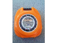 Clack & Go Snow Chains, never been used.