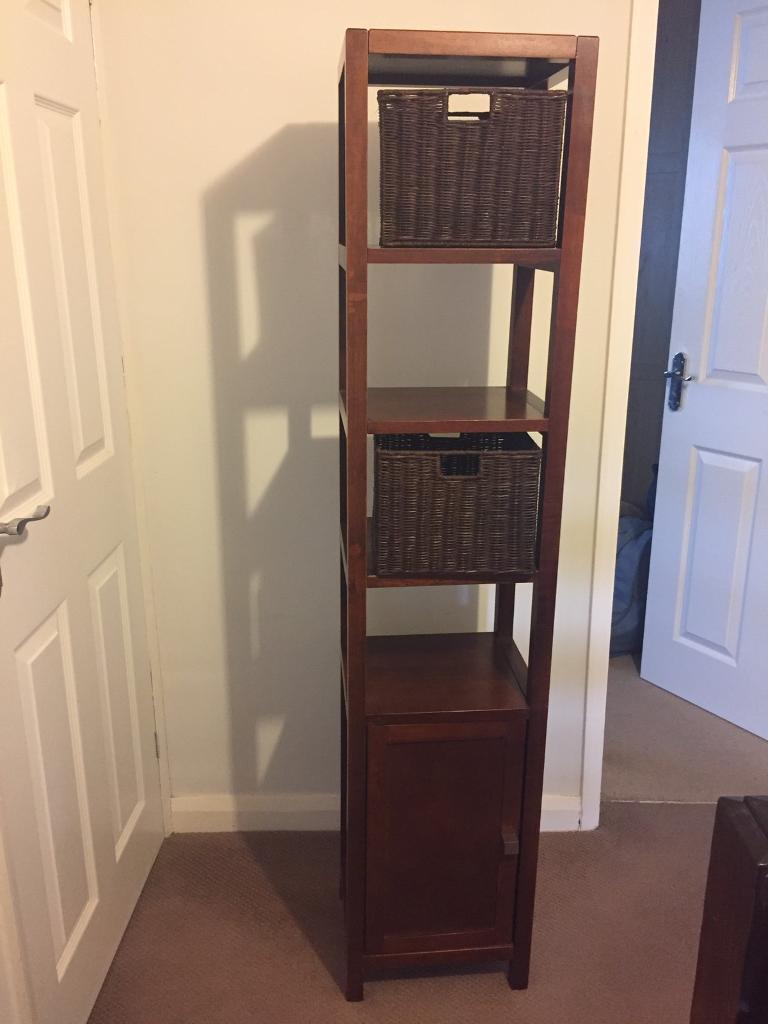 Next - bathroom furniture/ set