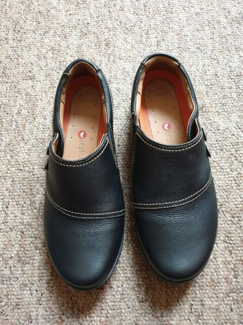 2d75d339 Clarks Womens Unstructured Shoes   in Croydon, London   Gumtree