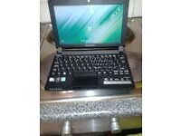 Acer eMachines Netbook Laptop £60.00