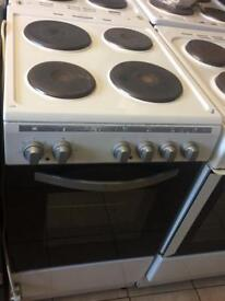 White hot plate electric cooker fully tested comes with 1 month GUARANTEE