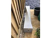 Slate water feature price ono