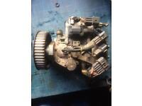 Fuel pump L200 2003 £175.00