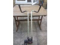 Cycle carrier for sale
