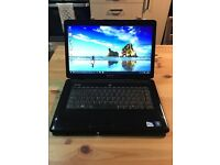 Dell Inspiron 1545, Windows 10, Dual Core, Webcam, OTHERS AVAILABLE