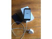 IPhone 6 Space Grey 16 GB