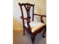 Bedroom/Livingroom chair