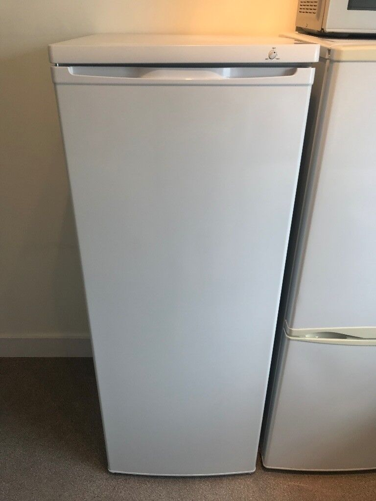 1fd1ae77f61  7 MONTHS OLD  Six Draw Freezer