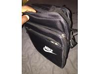 Nike messenger bag for sale