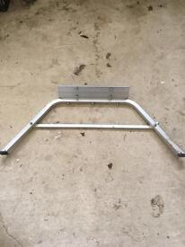 Sealey Ladder stand off NEW UNUSED