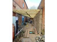 S.k builders Midland ltd